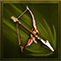 bows combo icon.png