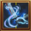 Silence Icon.png