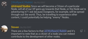 node xp.png
