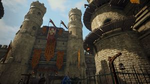 10 Facts About Castle Sieges.jpg