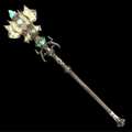 Greatmace2.png