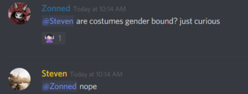 costume-gender.png