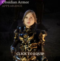 Obsidian Armor.png